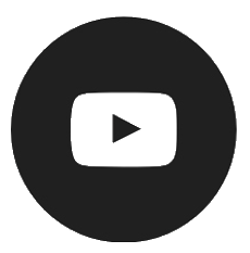 Youtube Circle Icon.png