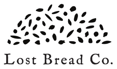 Lost Bread Co.