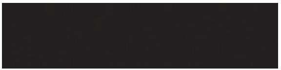 Procaccianti-Companies-Logo.png