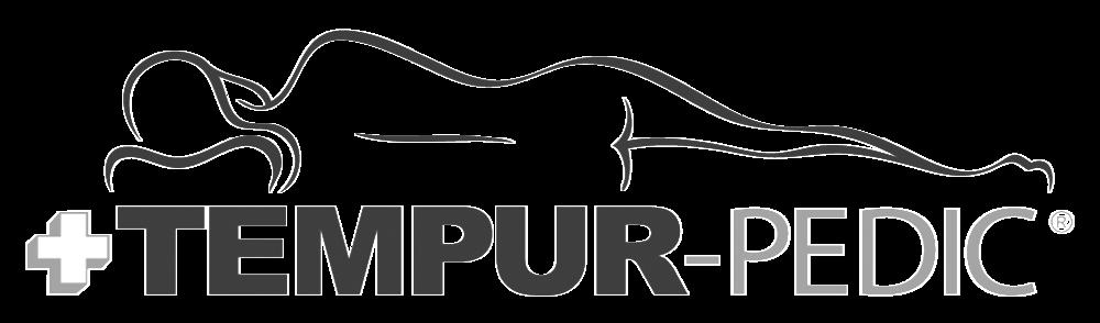 tempur-pedic-logo copy.png