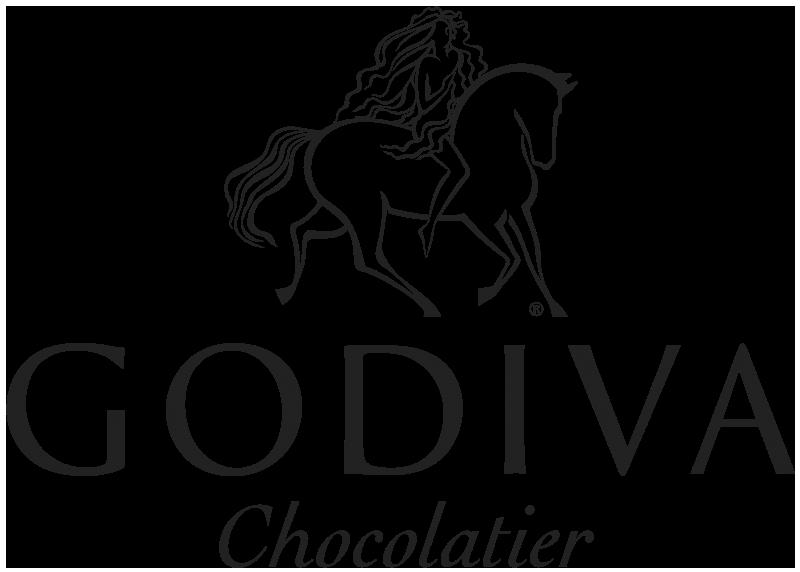 800px-Godiva_Chocolatier_Logo.png