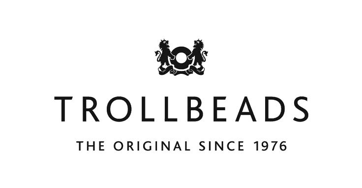 trollbeads transparetn.png