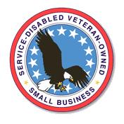 logo-SDVOB-lrg.png