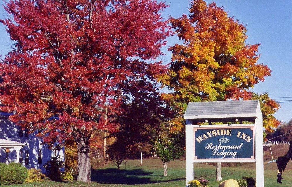The-Wayside-Inn-Front-Autumn.jpg
