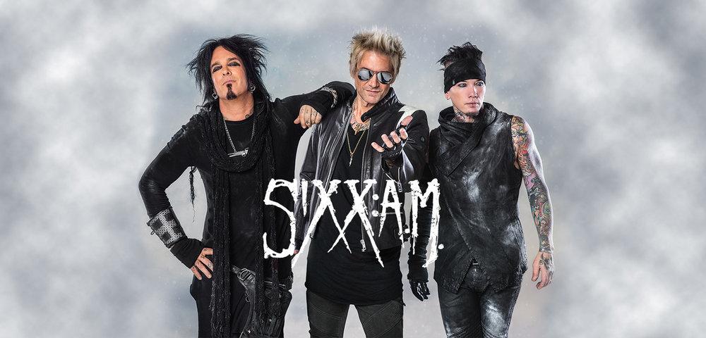 SixxAM.jpg