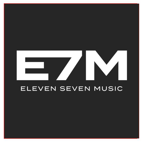 E7M(b).png