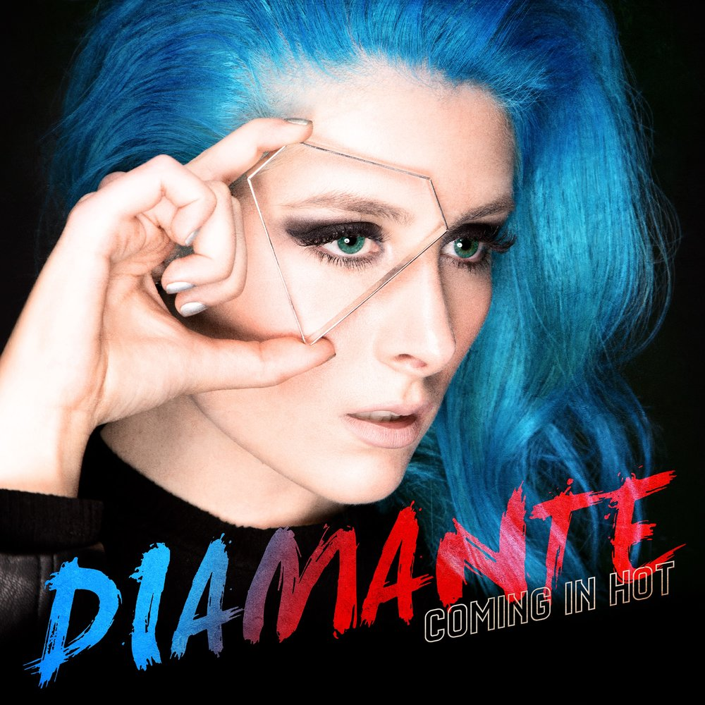 Diamante_cover.jpg
