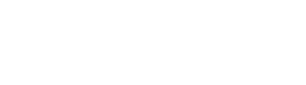 Eleven Seven Label Group