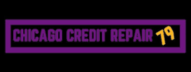 credit repair logo - wide.png