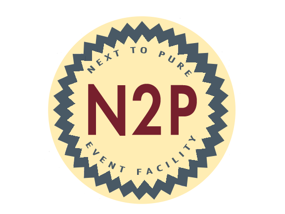 N2P LogoNB.png