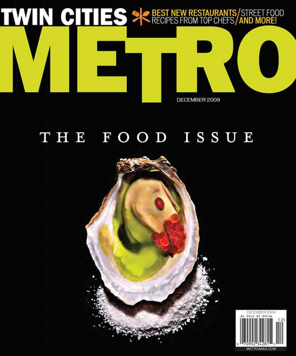 METRO FOOD Cover_1_thumb_w_580.jpg