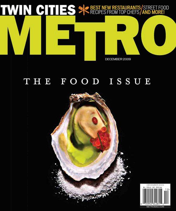 METRO FOOD Cover_1_thumb_w_580.jpg