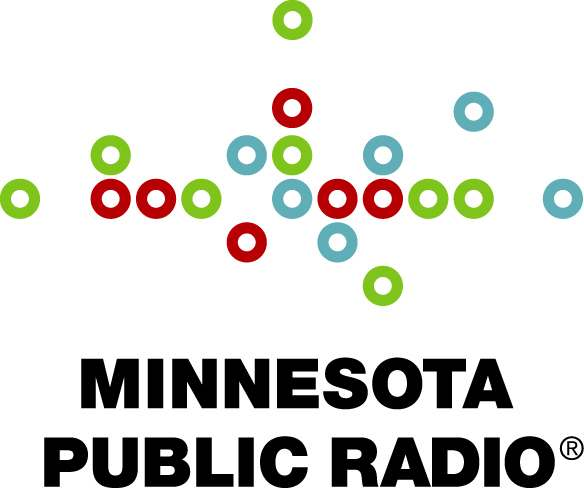 Click here to listen to me on MPR's Appetites, discussing topics like Minnesota BBQ, or how to avoid bad restaurant experiences.