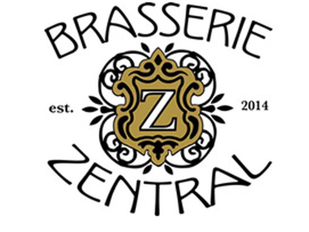 brasserie_20zentral_20logo.0.png