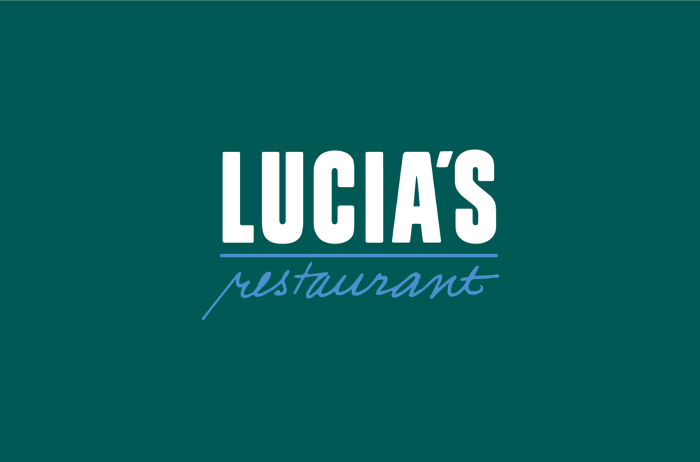 Lucia's logo.png
