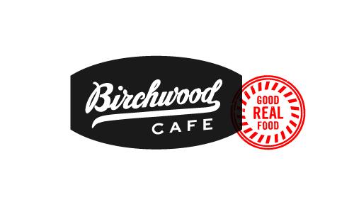 birchwoodcafe.jpg