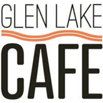 Glen Lake Logo.jpg