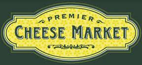 Premier Cheese Market Logo.jpg
