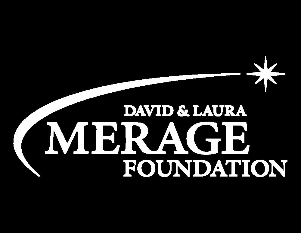 David and Laura Merage Foundation