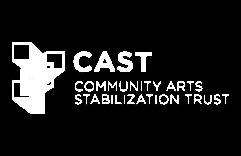 Community Arts Stabilization Trust