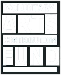 Voluntary Arts Contribution Fund