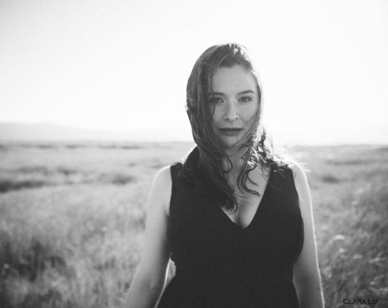 Caroline Liviakis, Artistic Director