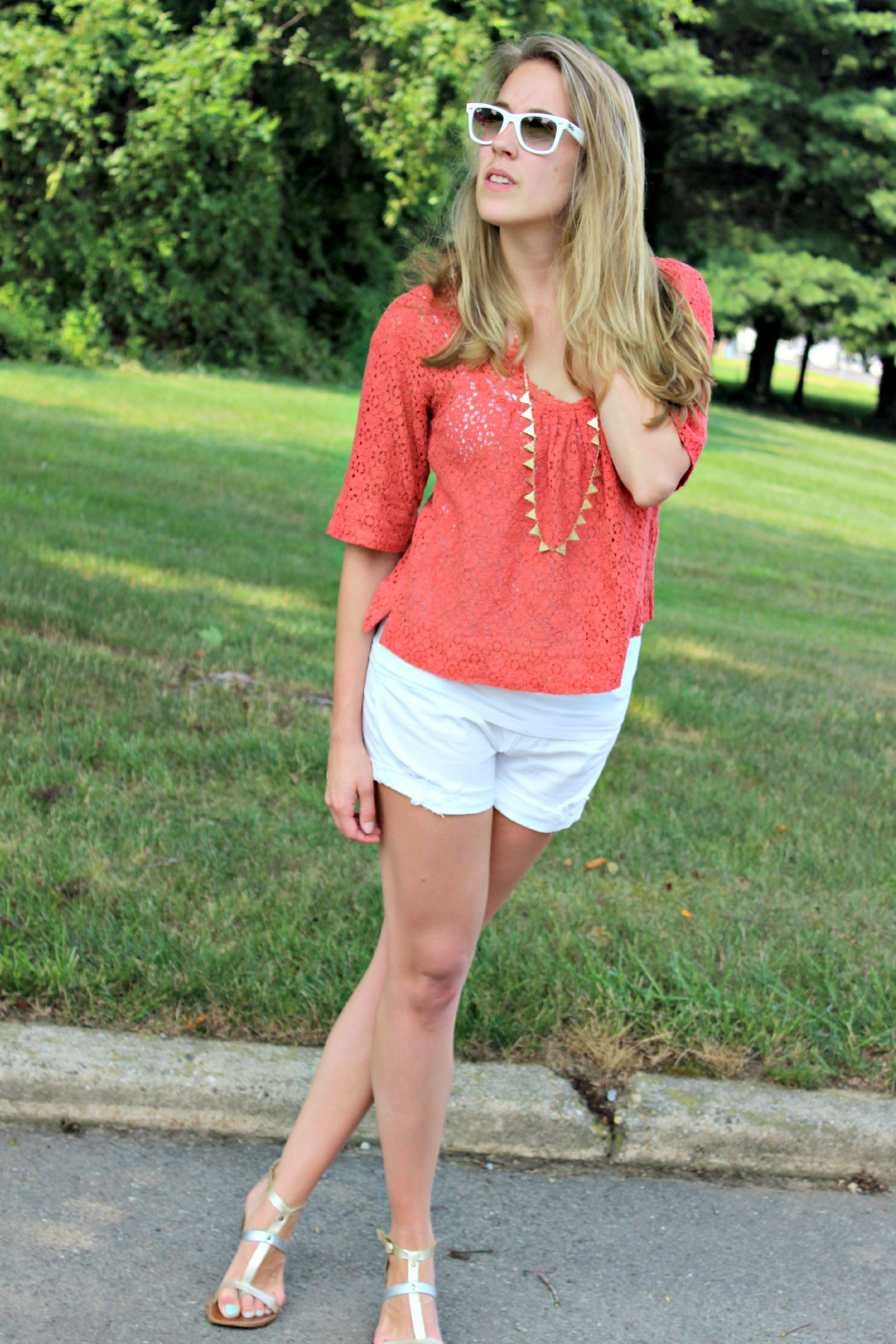 layered-summer-outfit