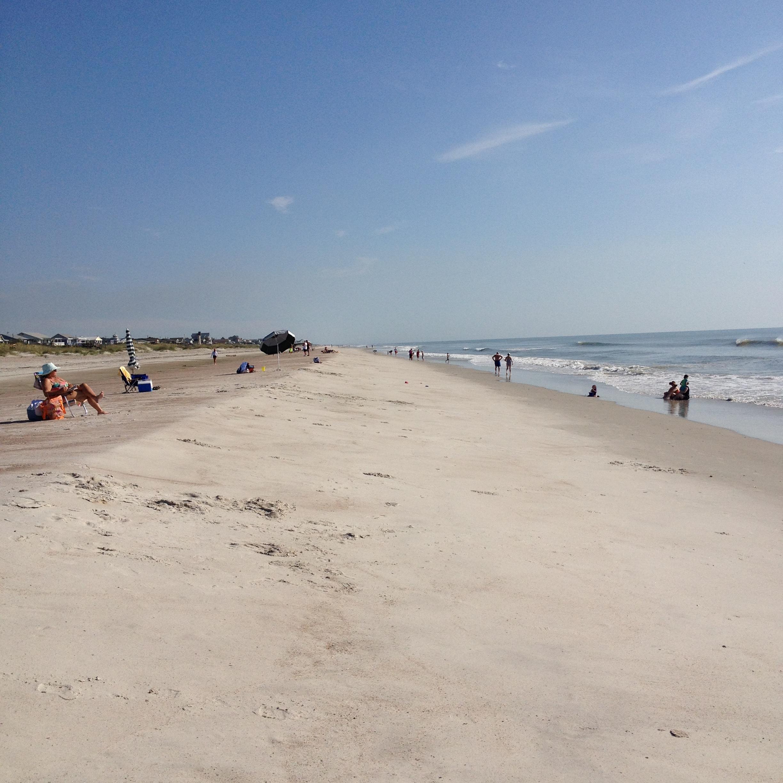 amelia-island-beach