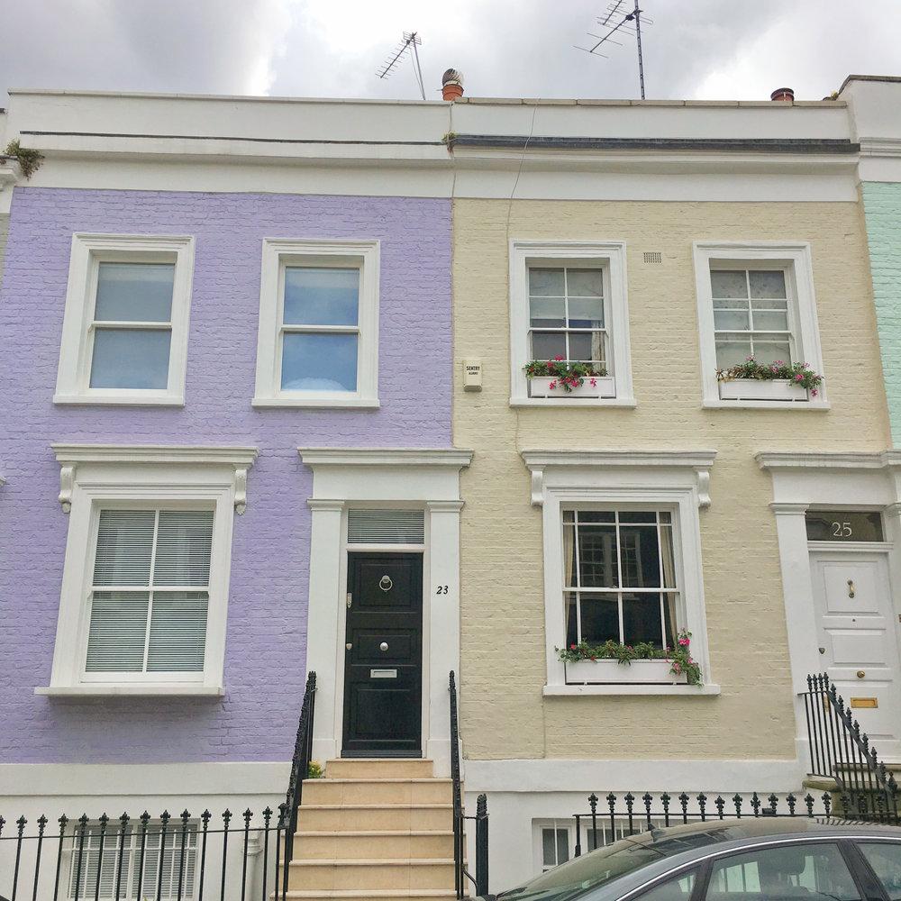 pastel-houses-chelsea