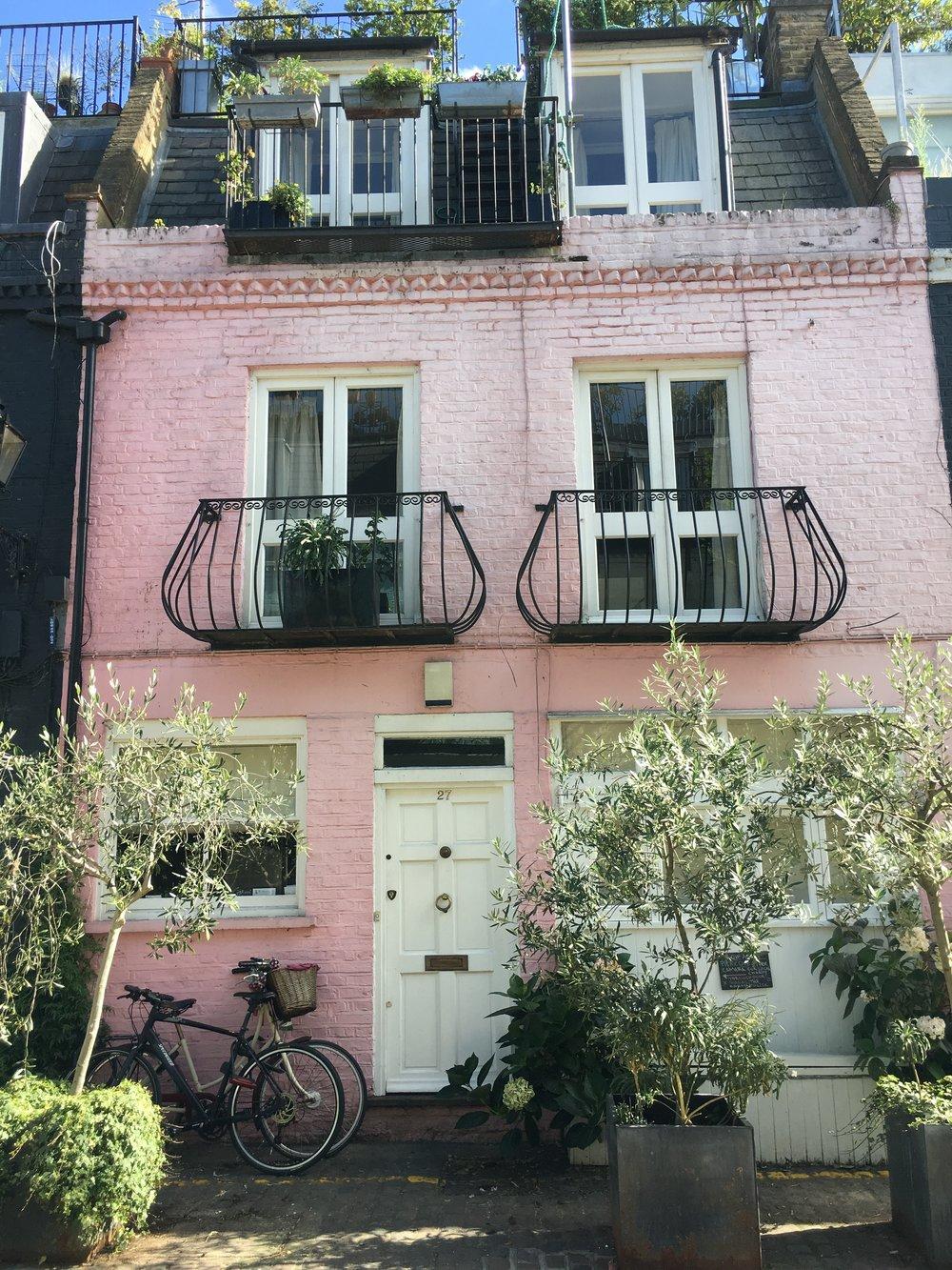 pink-mews-house