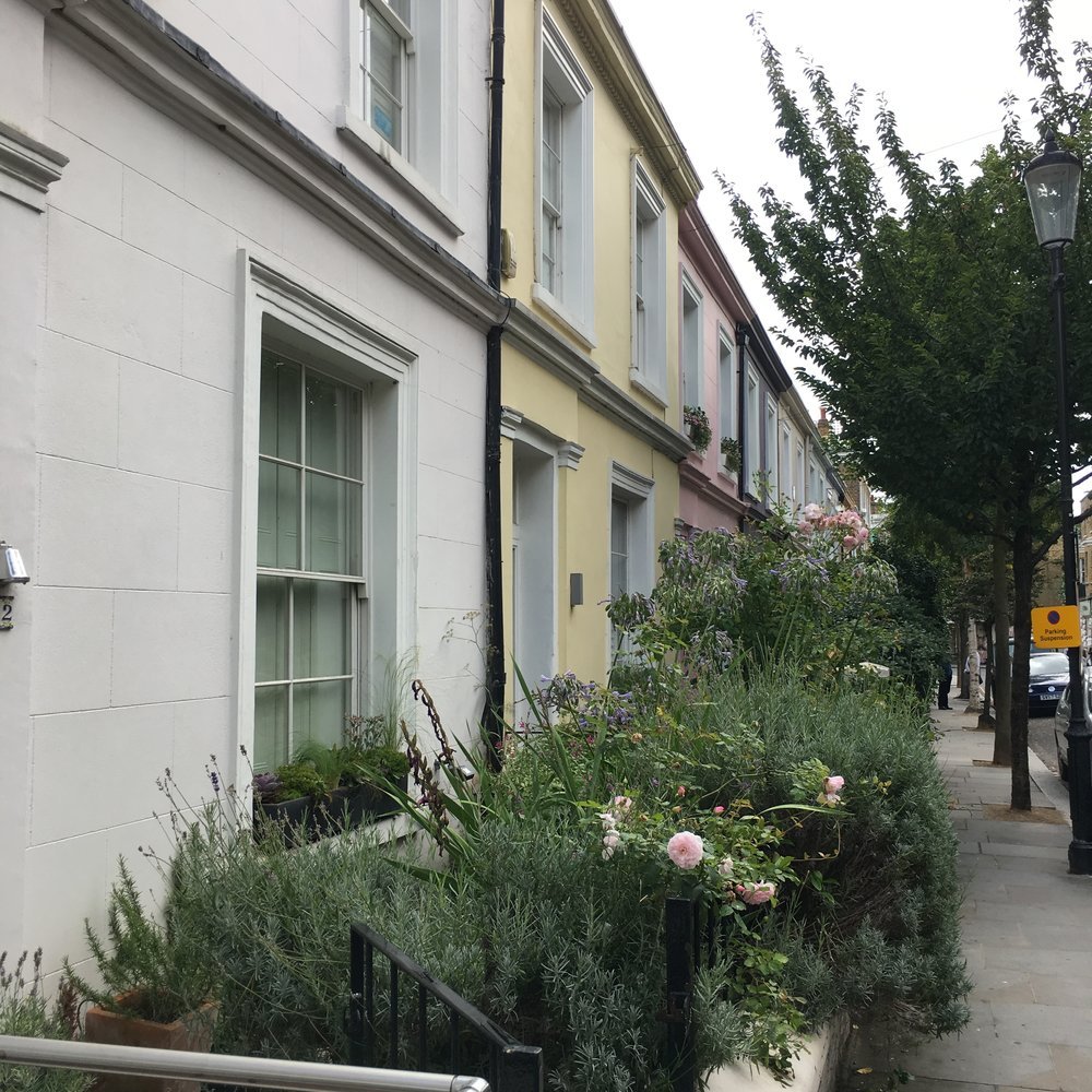 notting-hill-garden