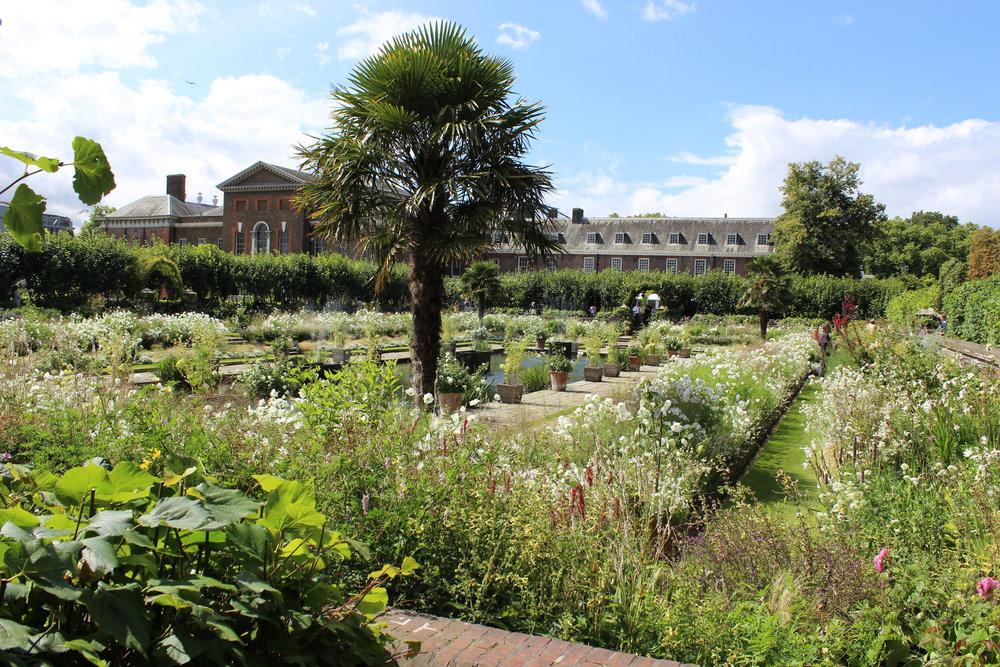 diana-garden-kensington