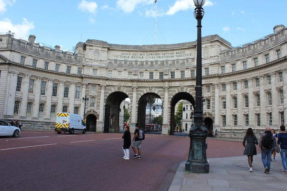 admiralty-arch-london