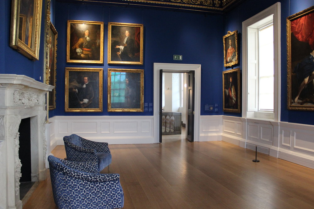 gallery-queens-house-greenwich