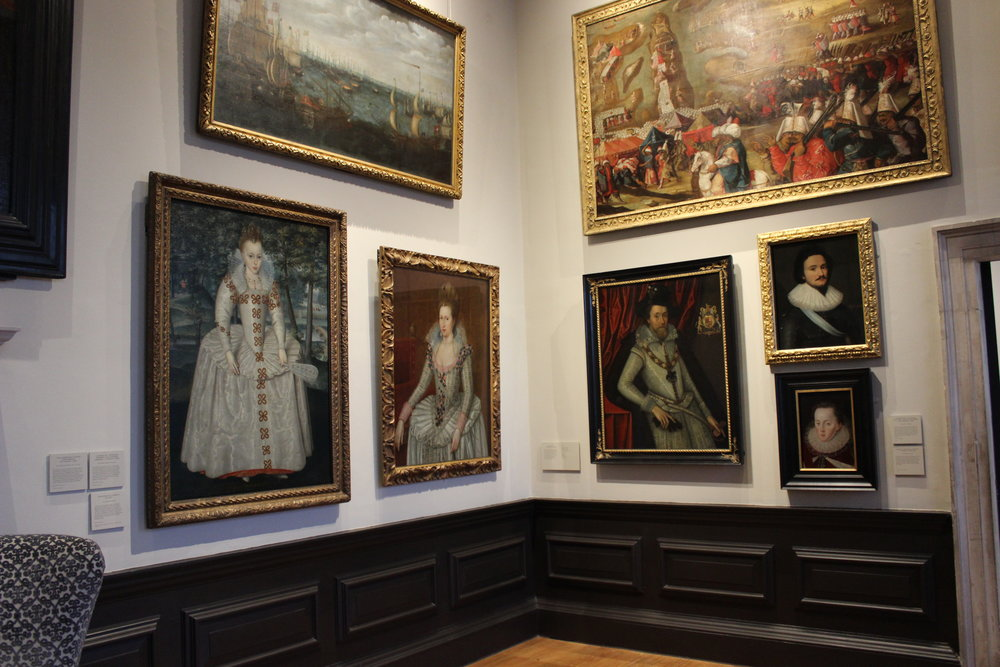 paintings-queens-house-greenwich