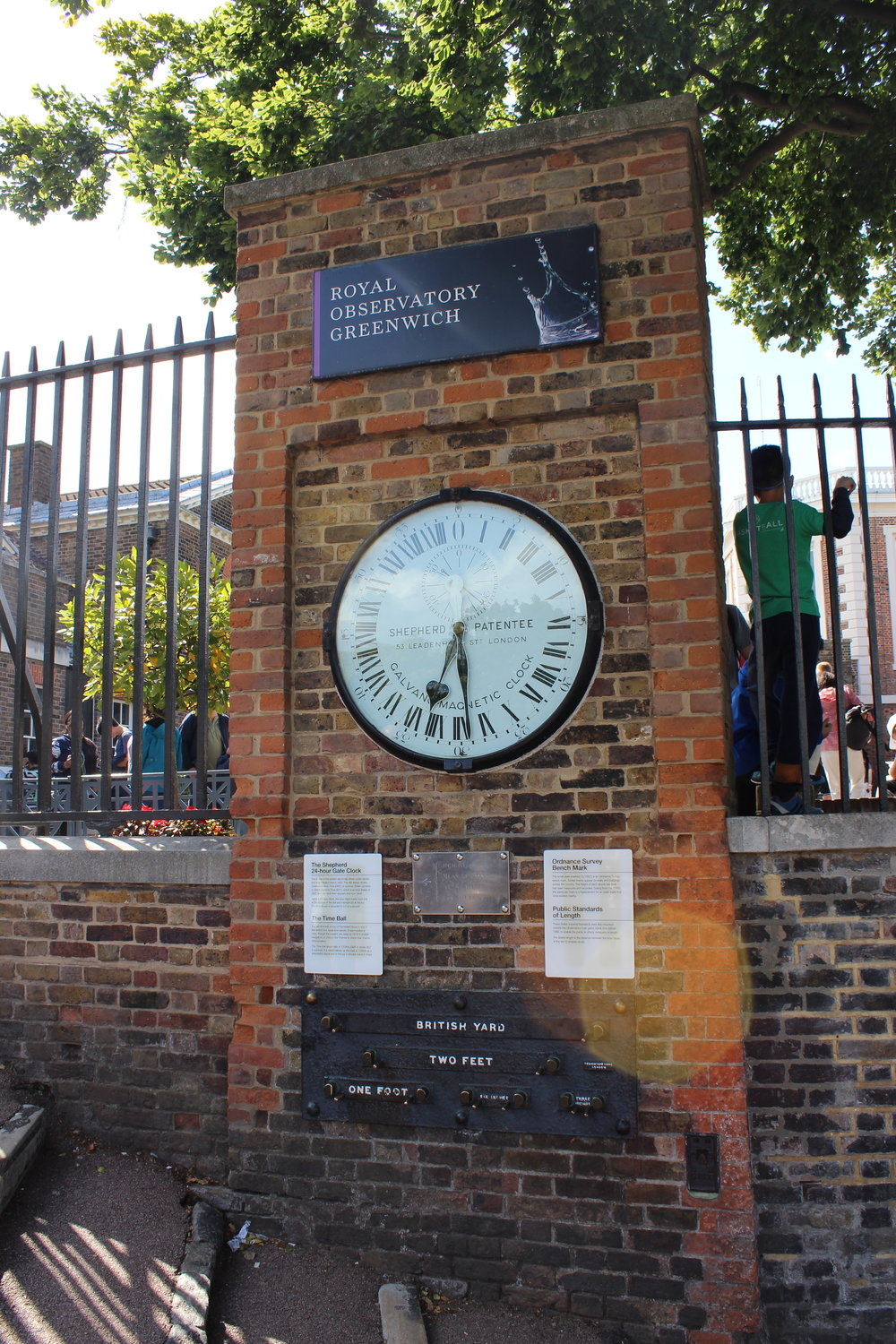 royal-observatory-greenwich-clock