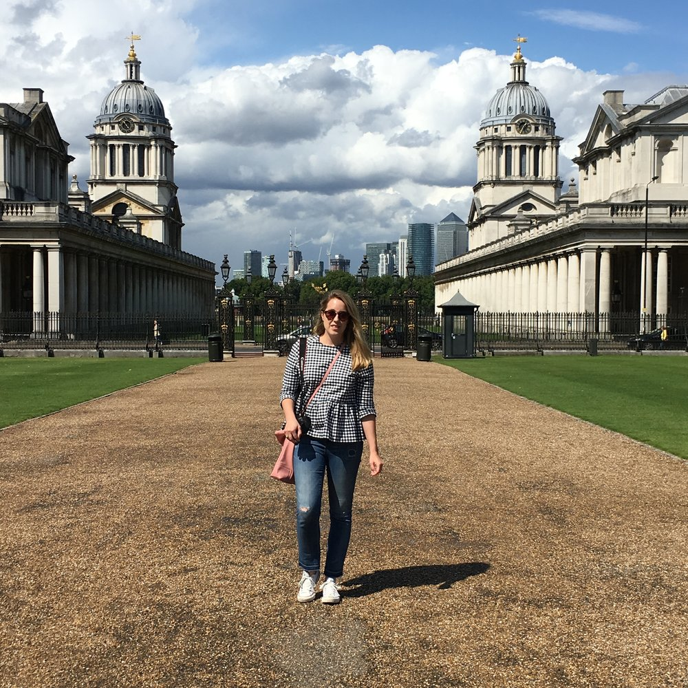 greenwich-london-royal-naval-college