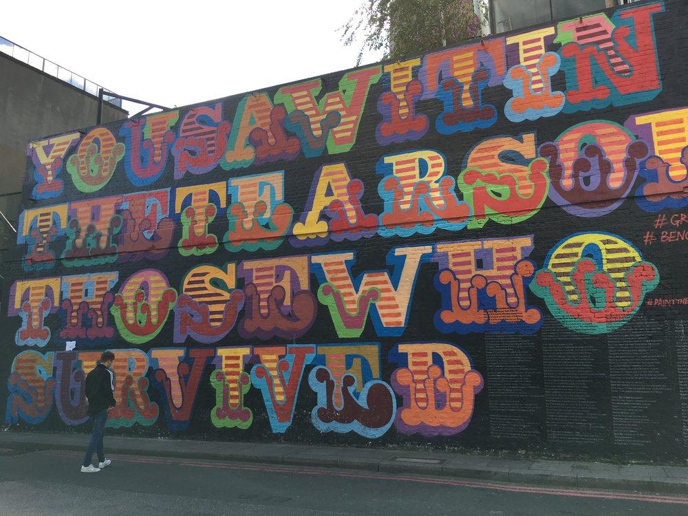shoreditch-word-mural