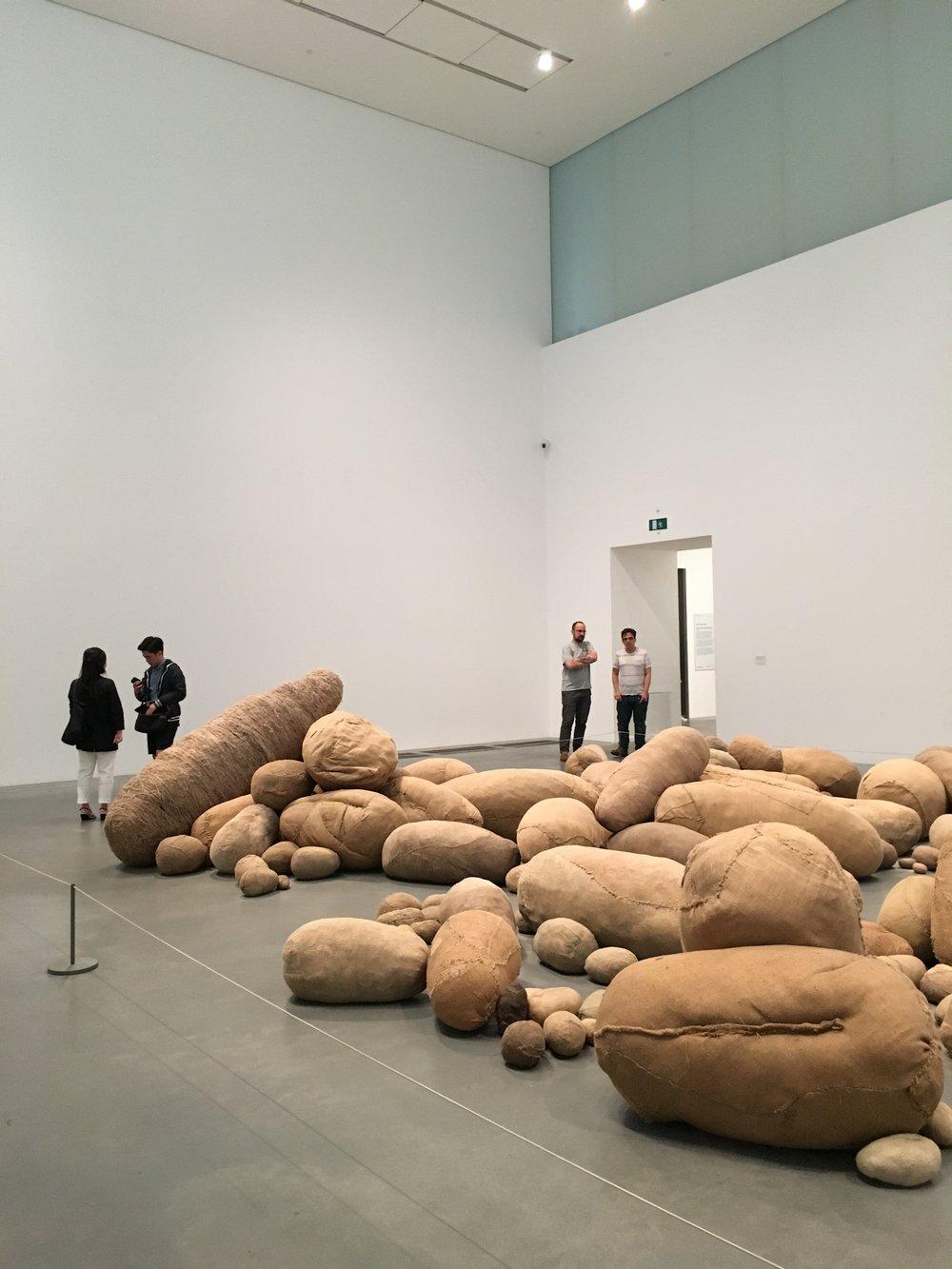 installation-tate-modern