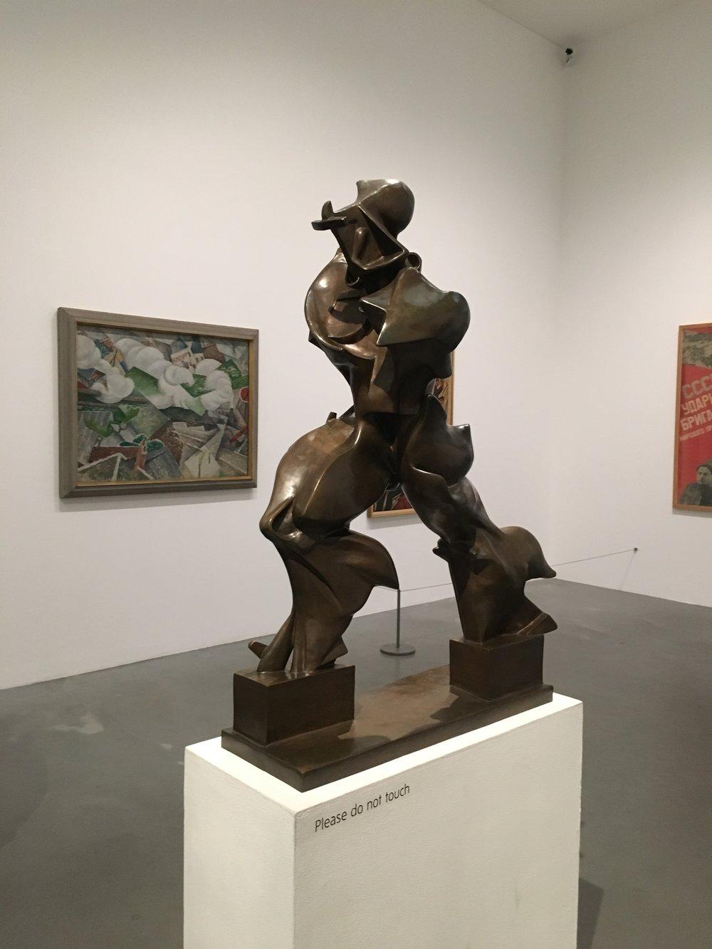 giacometti-sculpture-tate-modern