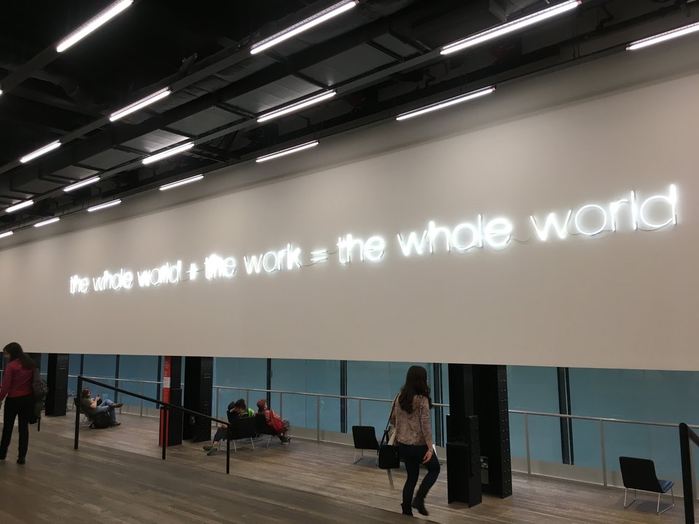 tate-modern-neon-quote