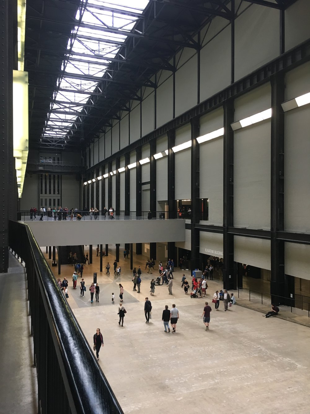 tate-modern-central-hall