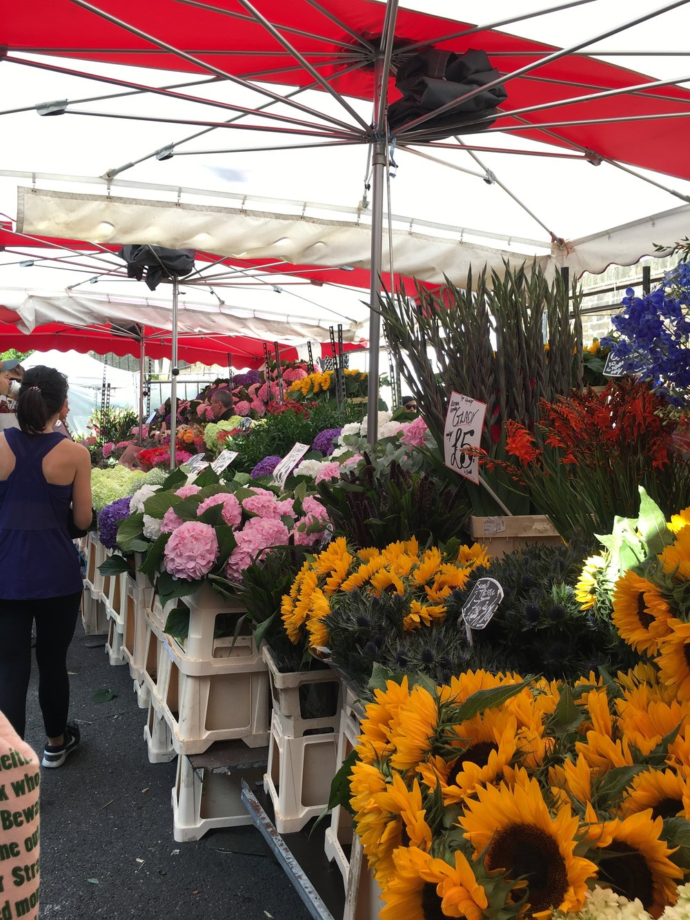 columbia-road-flower-market-stall