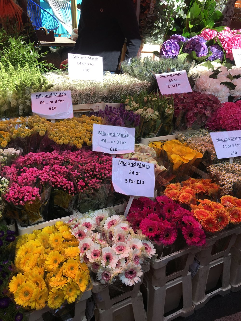 columbia-road-flowers-london