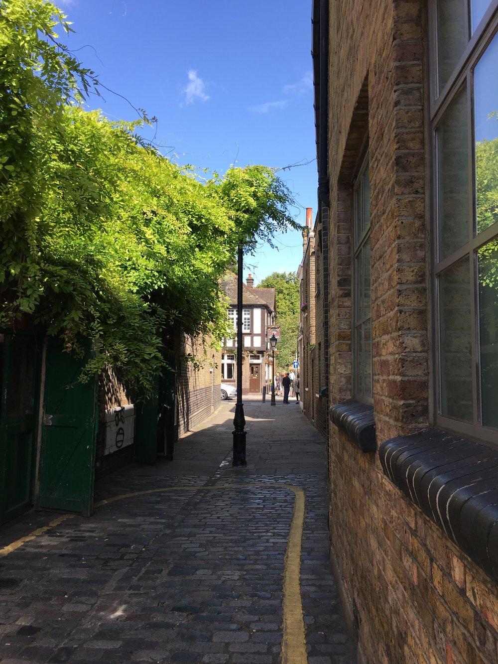 hidden-alleys-london