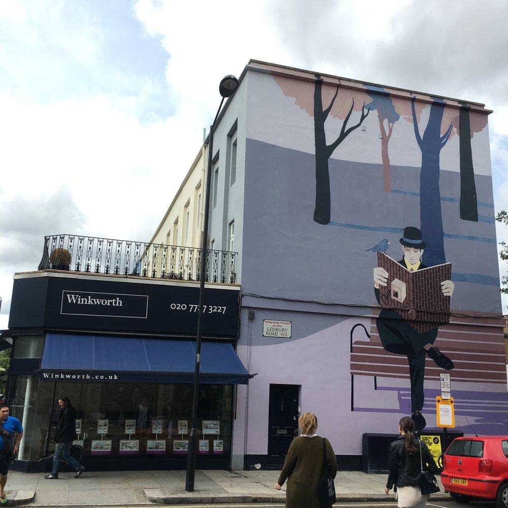notting-hill-mural