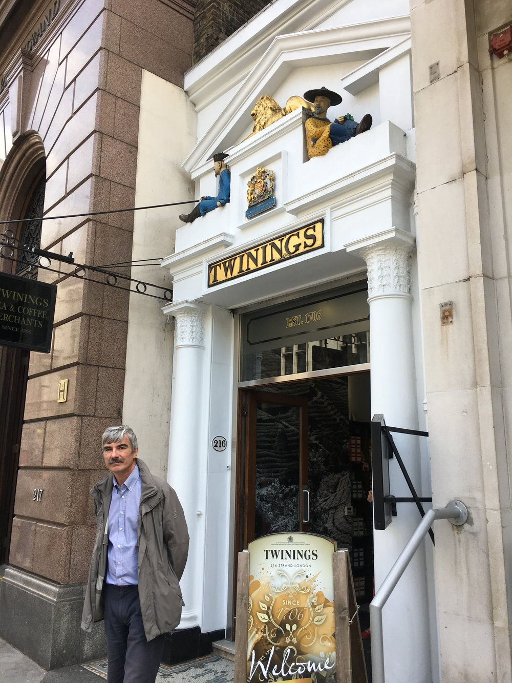 twinings-flagship-london