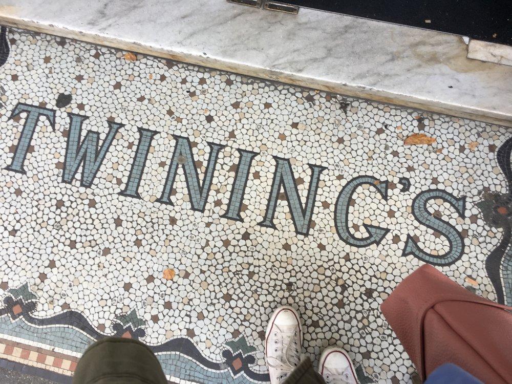 twinings-flagship