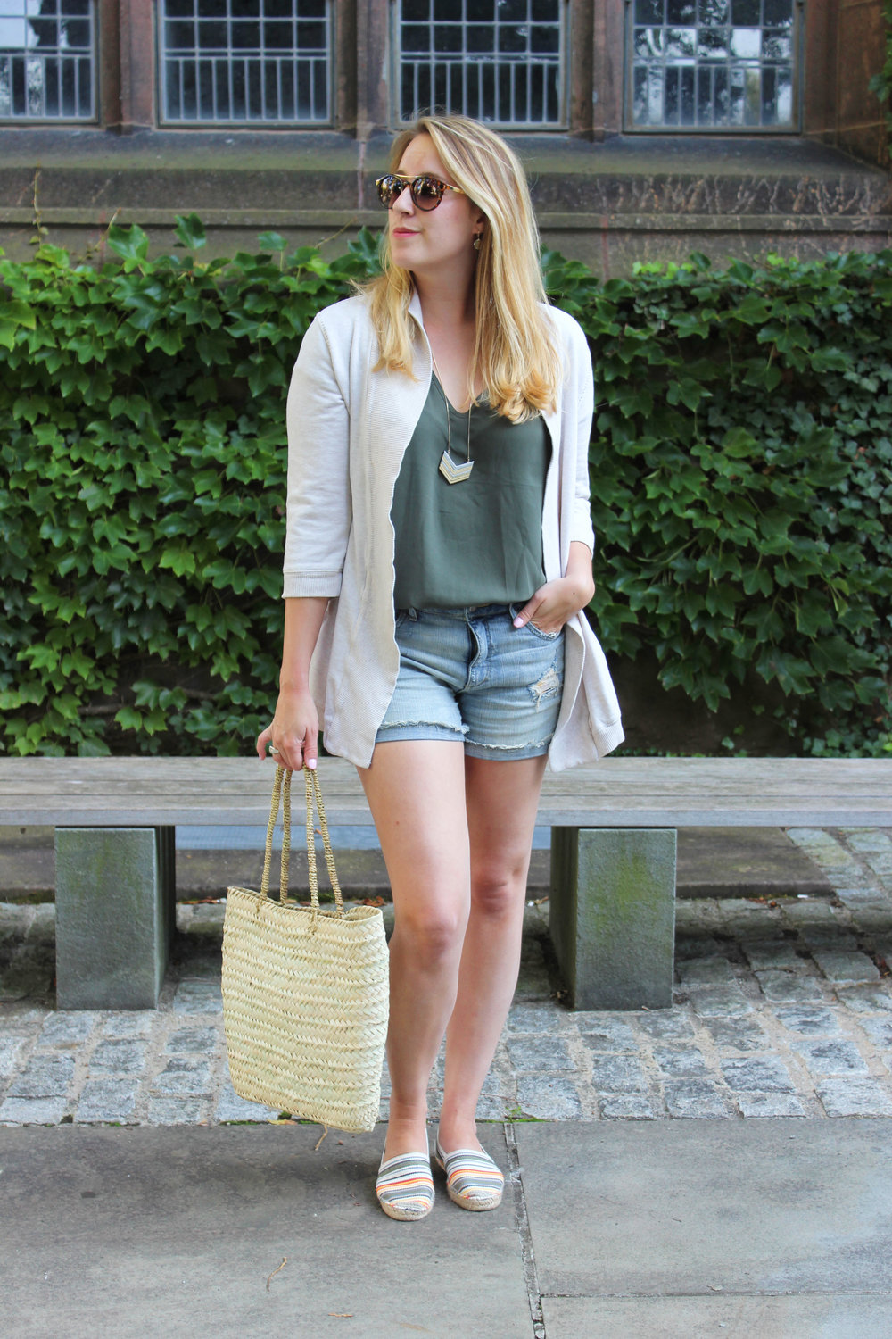 shorts-and-espadrilles.jpg