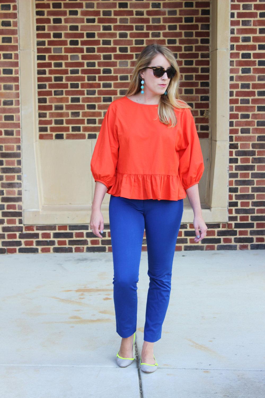 bright-bold-work-wear.jpg